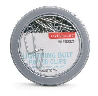 Paperclip-LBolt