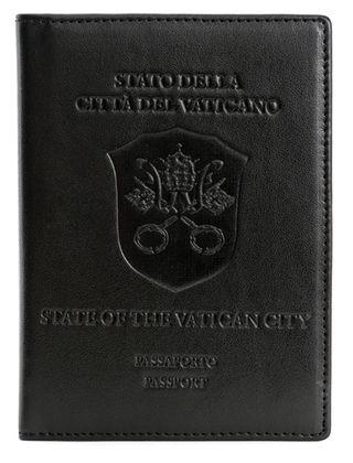 Pass-Vatican