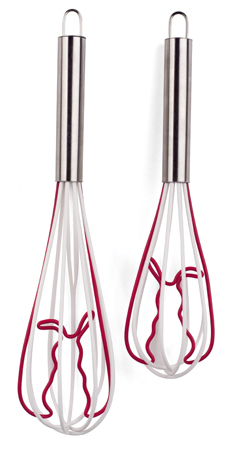 Whisk-Rabbits