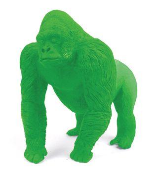 Eraser-Gorilla