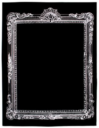 Chalkboard-Rectangle