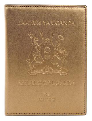 Pass-Uganda