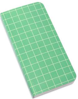 POCKET-BOOK-Vert