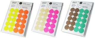 DOT-STICKER-01-jaune-orange